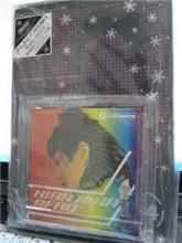 DVD「きらきらアフロ2004」