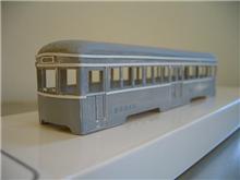 『鉄道模型 モ161形』