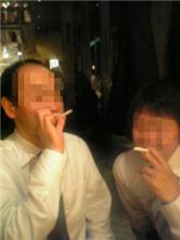 禁煙37日目(番外編)