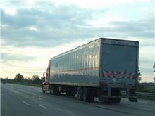 ビッグリグの国・・・アメリカ大陸の大型トラックたち【前編】