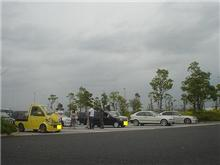 2006.5.27変態会議in湾岸長島