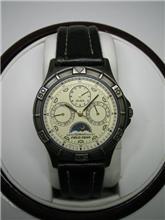 My first watch