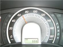 666-66
