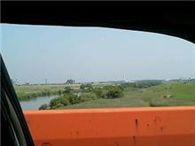 流山橋  (#103)
