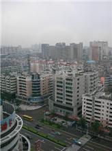 中国(東莞)