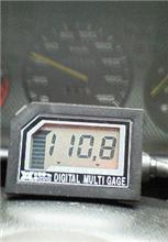 やはり油温が・・・