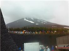 『Mt.富士ヒルクライム』