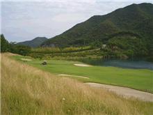 ゴールデンバレーゴルフ倶楽部