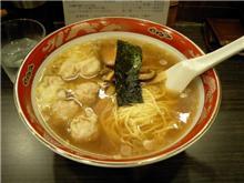 かづ屋 五反田