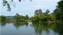 北陸旅行・金沢をアップしました。