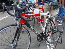 『ツール・ド・フランス 2006』
