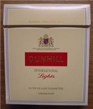 タバココレクション(187)