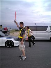 ACG関西ラウンド