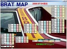 続 ブラットマップ