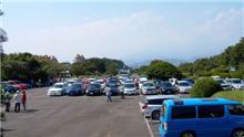 【正式】 静岡オフ2006~酒羅場大祭~ 開催決定 【告知】