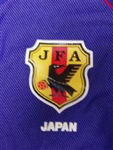ワールドカップが終わったばかりだというのにもう予選?って思ったら、なでしこジャパン。