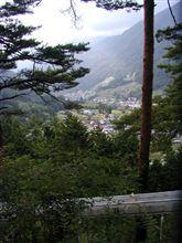 丹波山村の日本一