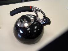 マツダ・ベリーサ:8400円の薬缶から生まれた車