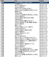 【迷惑メール】阿部紹介センター(5/final)