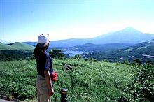 今から長野へ避暑…そして刈谷へ(#^.^#)