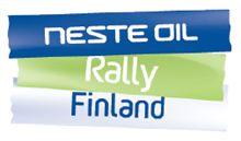 WRC 第10戦ラリー・フィンランド LEG1 SS3リザルト