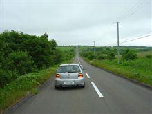 R32ちゃん