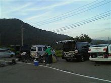 野沢DHマラソン2