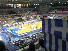 2006年FIBAバスケットボール世界選手権