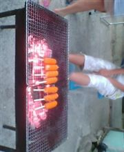 BBQ!!