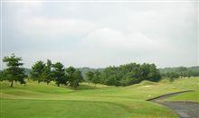 ゴルフに行ってました