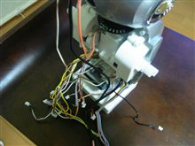 MY ROBOT #03