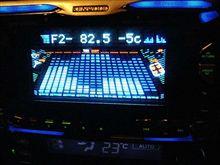 Radio BIRD / FM鳥取