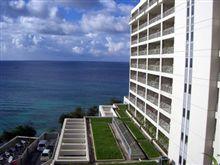 お勧めスポットの一つをアップ♪【沖縄旅行1日目の行ったところ】