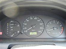 48,000km
