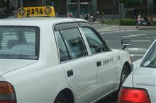 GMは密かに広島に進出していた!