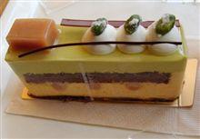 ☆三田の美味しいケーキ☆ 福知山の温泉(&ラーメン・・・)