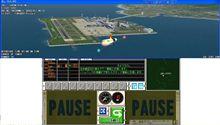 セントレア・中部国際空港 特別限定版