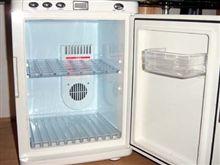 終了>【お譲りします】冷温庫