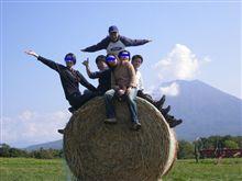 2006北海道TRG総括