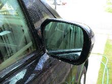 洗車その2