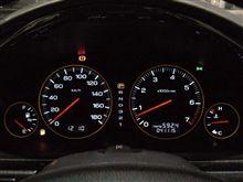 値下がり/燃費20061013