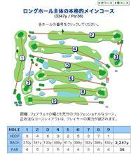 ナイターゴルフの結果!