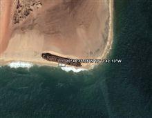 Google_Earth_01