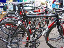 『自転車用ウィンターシューズ』