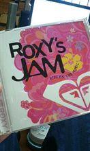 ROXYs JAM