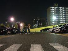 夜会inAMADO 2006.11.3