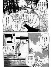 ☆働きマン キャラクター占い♪