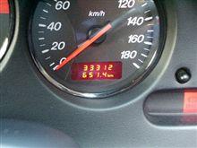 東北4県1650kmの旅