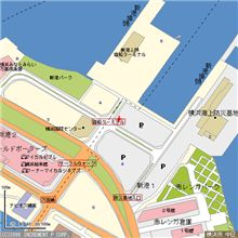 ☆06.11.19全国同時オフ神奈川会場 ご案内☆