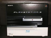 PS3米国でも販売と次世代ゲームのコスト